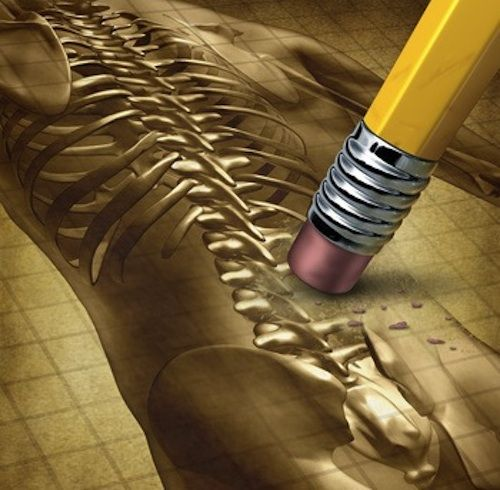 Thyroid Hormone - The Most Overlooked Treatment For Fibromyalgia