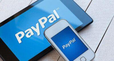 """El comercial de PayPal que se transmitirá durante el Súper Tazón 50 será el punto de partida de la nueva campaña global """"New Money"""""""