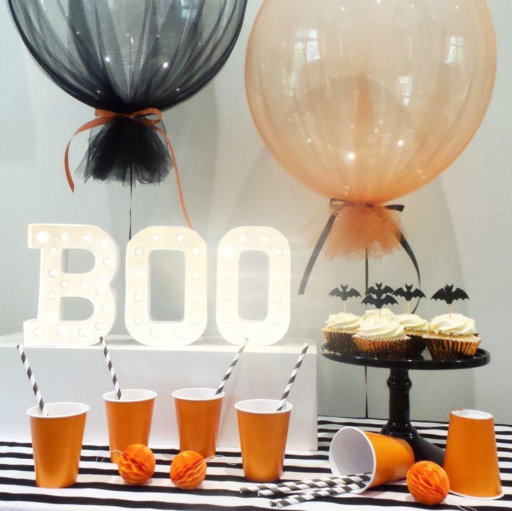 Mais De 1000 Ideias Sobre Tulle Balloons No Pinterest Bales
