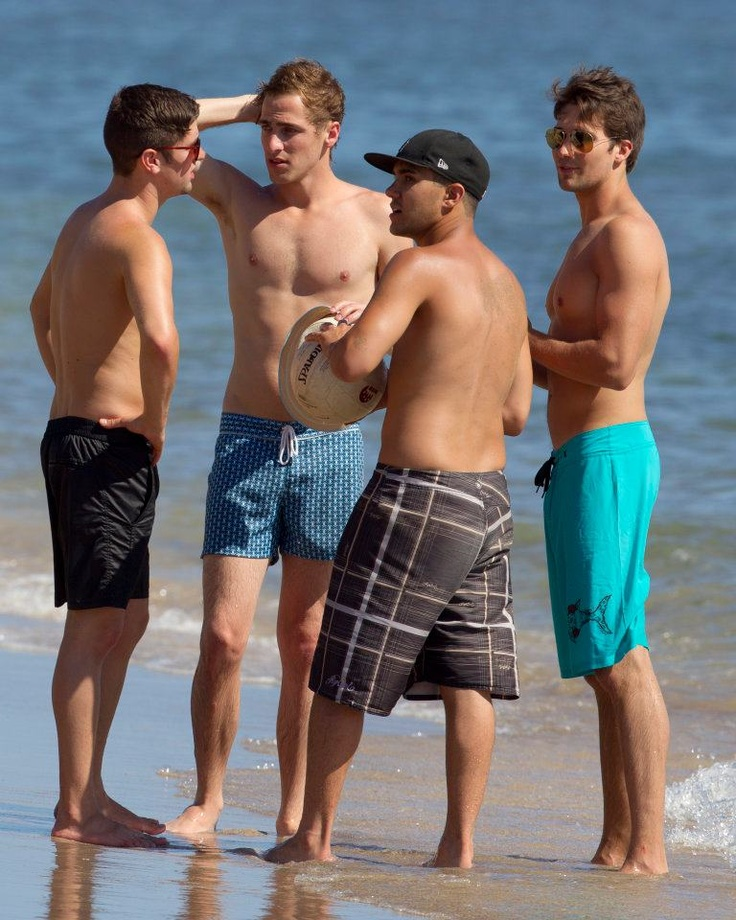 Something Big time rush james maslow shirtless for