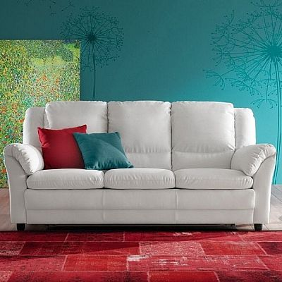 79 best Sofas images on Pinterest Contemporary furniture, Couch - design sofa moderne sitzmobel italien