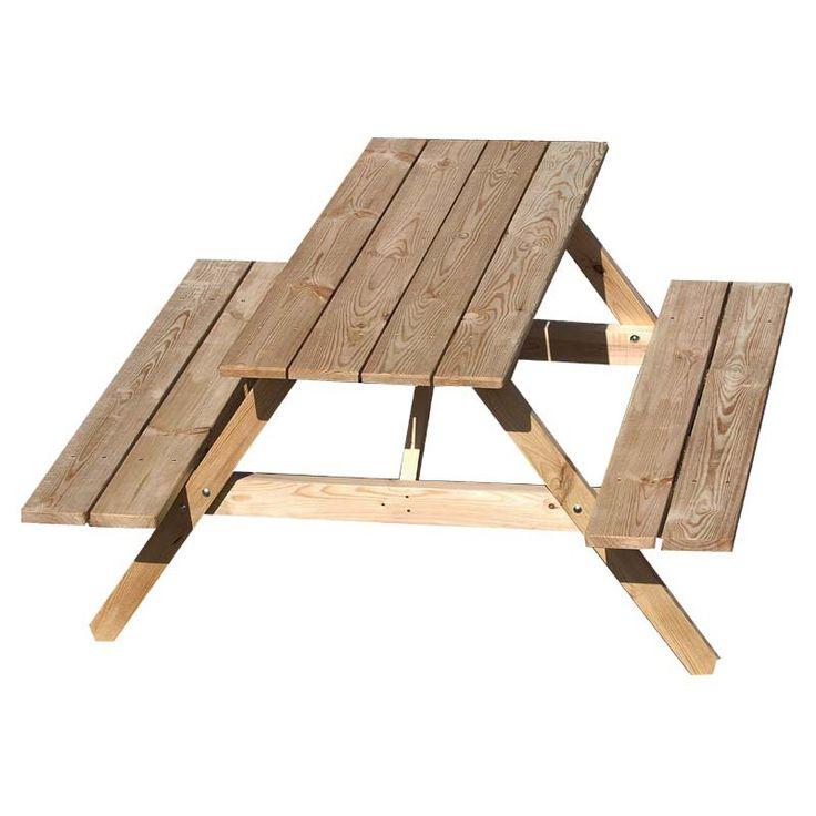 stol-biesiadny-compact-125