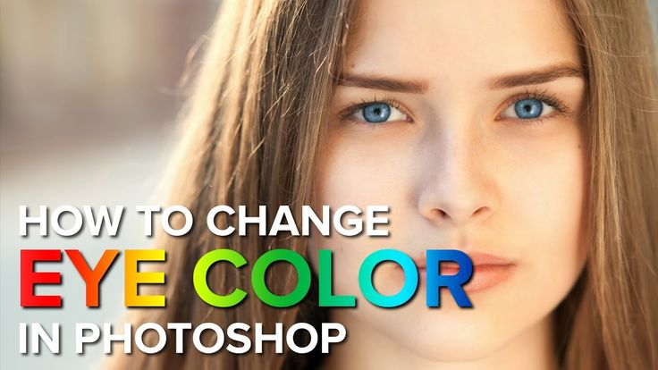 how to change an objects size in photoshop cc