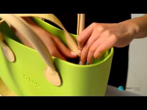 O bag mini | O bag UK Distributor