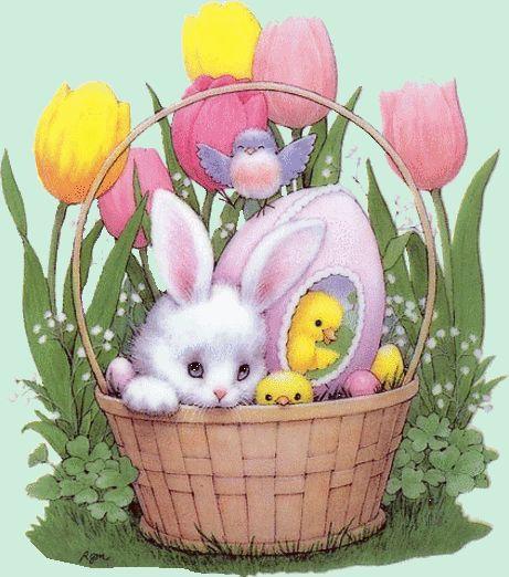 Húsvéti tojások - gyönyörű png képdísz,Húsvéti tojásokat festő nyuszik - szép png képdísz,Húsvéti tojások kosárban és nyuszi - gyönyörű png képdísz,Gyönyörű húsvéti tojás - png képdísz,Gyönyörű húsvéti png képdísz,Nyuszis, tulipános gyönyörű húsvéti png képdísz,Gyönyörű húsvéti képdísz kisgyerekkel, virágokkal,Gyönyörű húsvéti képdísz tojással, virággal, madárral,Szép húsvéti png képdísz,Húsvéti tojások a fűben - szép png képdísz, - jpiros Blogja - Állatok,Angyalok, tündérek,Animációk…