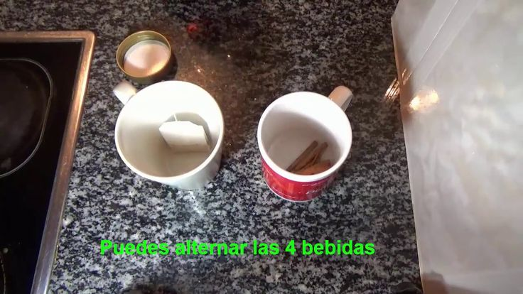 4 remedios caseros para el resfriado o gripe (tos, dolor al tragar y con...