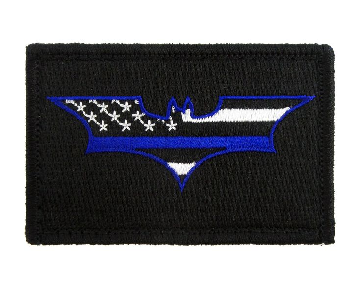 1000 Ideas About Thin Blue Line Flag On Pinterest