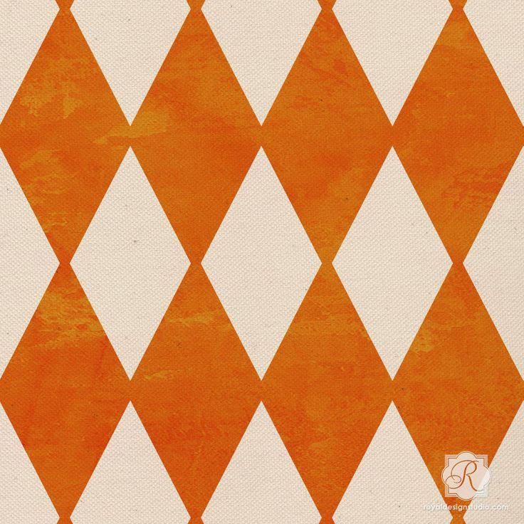 17 Beste Idee&235n Over Uilenvlag Op Pinterest  Uilenfeest Decoraties