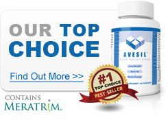 This site seems to provide objective or HONEST data on how safe or effective current weight loss/appetite suppressant supplements are. Avesil, Flexbelt, and Nuphedrine were the top rated products for results and safety.  ~Slim Science Review -Does It Work? -Side Effects