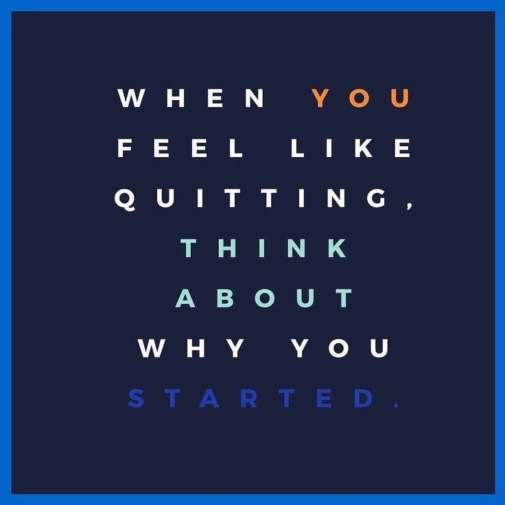 Even though its 2018 this is not the time to give up... This is the time where you leave a mark on the world.  So quitting shouldn't be an option.  #2018 #entrepreneur #time #mark