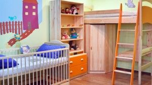 Pointers in Designing A Toddler's Nursery Room , Having a baby is indeed an attractive moment for parents. it's an exhilarating time for the circle of relatives and preparations might at all times be... , Admin , http://www.listdeluxe.com/2018/01/07/pointers-in-designing-a-toddlers-nursery-room/ ,  #nurserydesigntips #nurseryroom #nurseryroomdesign #tipsindesigninganurseryroom, ,