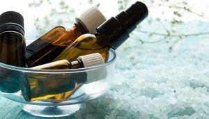 Top 27 Essential Oils To Diffuse