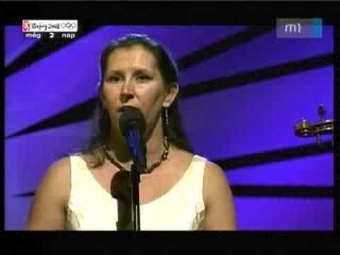 Csík Zenekar - Most múlik pontosan - YouTube