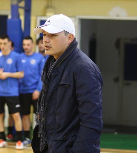 """Partenope U21-Chaminade 9-8. Flegrei al turno successivo, Breglia: """"Restare concentrati"""""""
