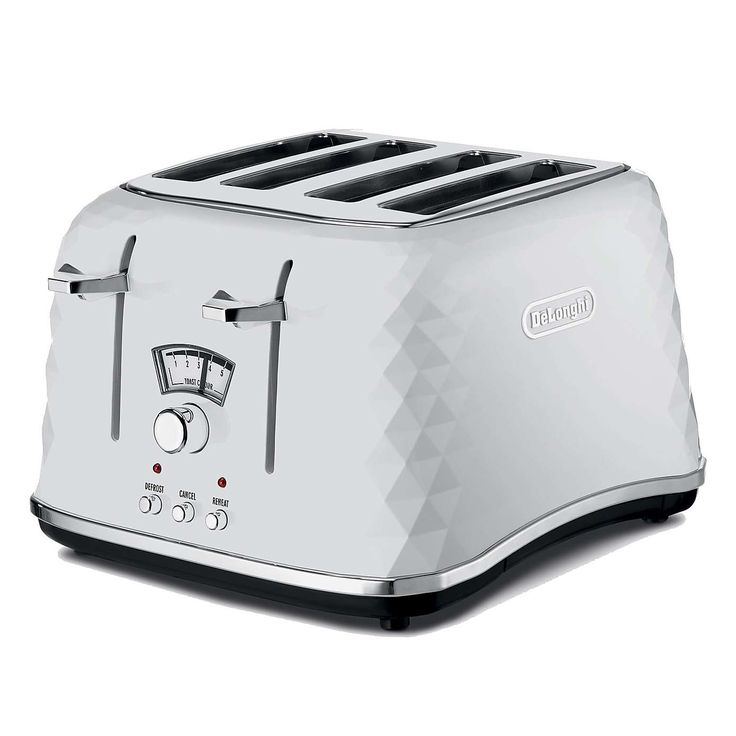 108 best Toaster images on Pinterest | Toasters, Product design ...