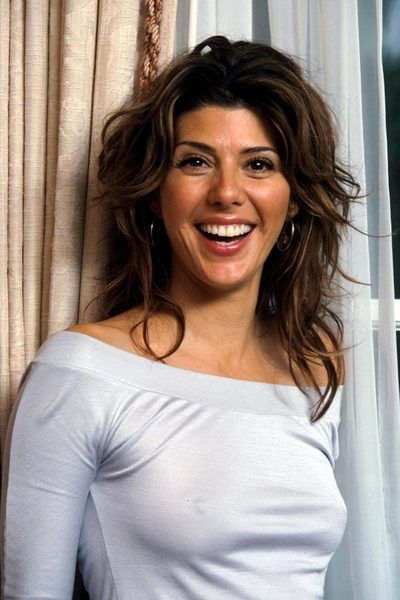 Image Result For Marisa Tomei  My Style  Marisa Tomei -3751