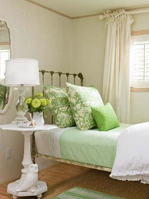 fresh ~ linens & toile by jodi