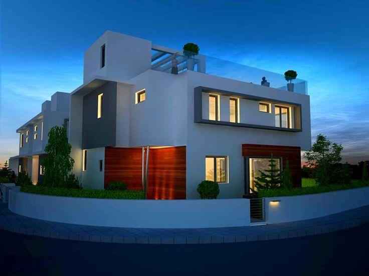 CYPRUS LARNACA HOUSES FOR SALE - Cyprus Buy Properties  #Cyprus #Larnaca #RealEstate #Realtor #RealEstateAgents #RealEstateinvestment #Investors #Investmentproperty #Propertyinvestment #Houseforsale #House #Home #Homeforsale #Larnacaproperties #dubairealestate #UAErealestate #qatarrealestate #singaporerealestate #PropertiesinLarnaca #EuCitizenship #EuropeanPassport #CyprusPassport #Property #Propertyforsale #PropertiesinCyprus #Business #PermanentresidencepermitvisainCyprus #Investment