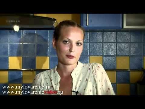 ▶ Мыловарение.Основы мыловарения.Урок 1 .mp4 - YouTube