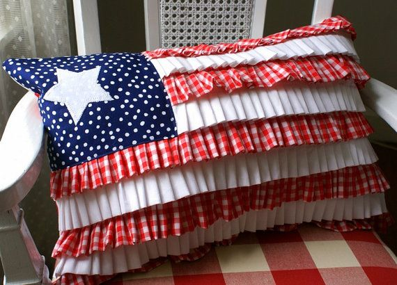 25 unique Ruffle pillow ideas on Pinterest Diy throw pillows