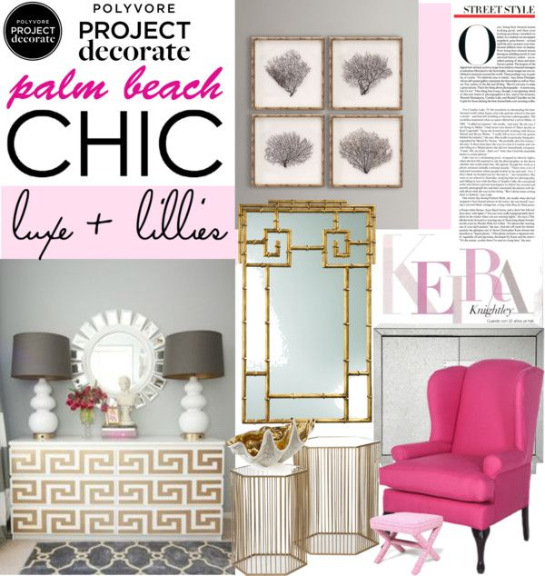 59 best polyvore decor images on Pinterest | Black lights, Blue ...