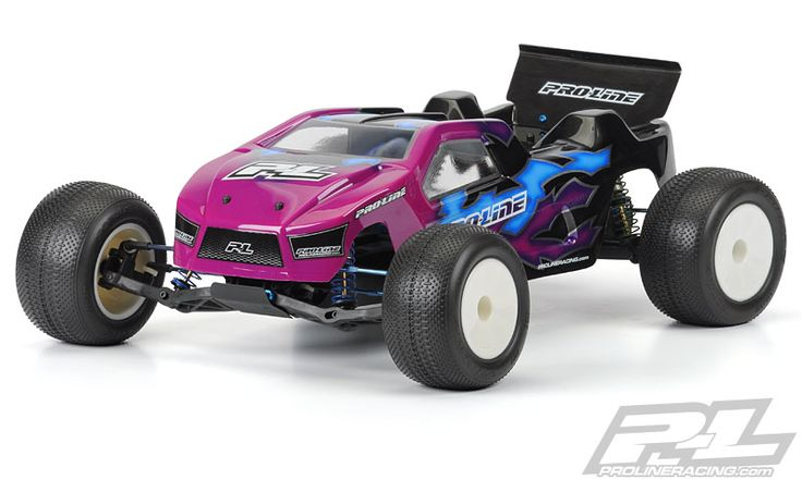 53 best Must-Have RC Gear images by RC Car Action on Pinterest | Rc