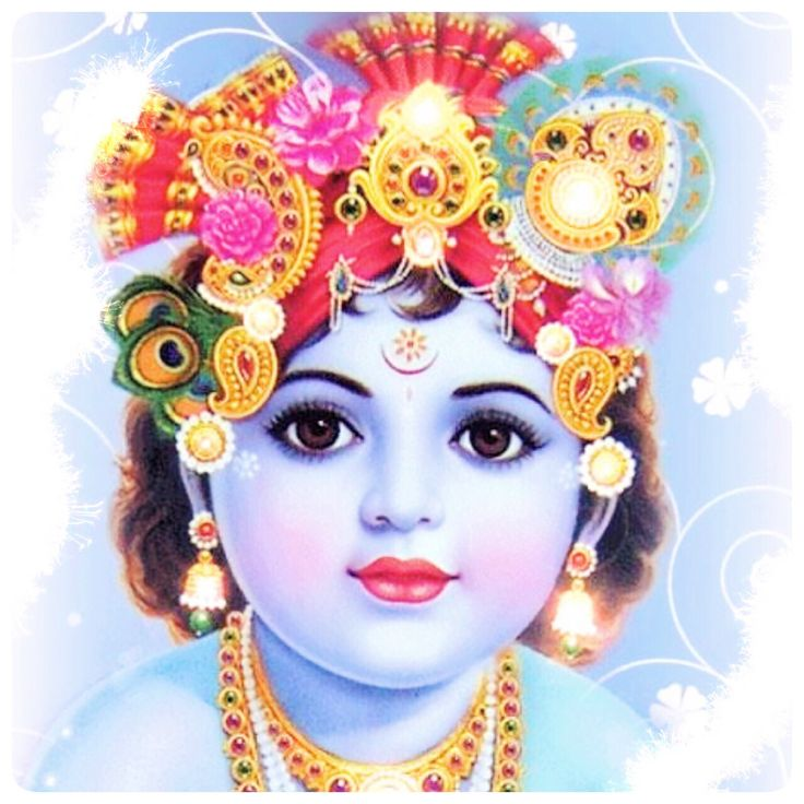 We in India are celebrating today the festival of Jamnashtmi - Lord Krishna's Birthday! We embrace his blessings & thank you all for your support and love in our journey. We are overjoyed and overwhelmed with the tremendous faith you have showed in us!