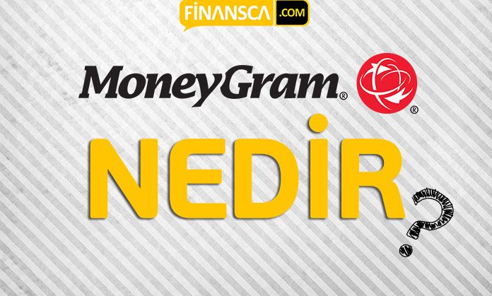 Money Gram Nedir?  https://goo.gl/P3ydRJ  #moneygram #paratransferi