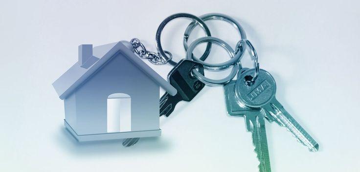Simples Nacional – Locação de bens imóveis próprios