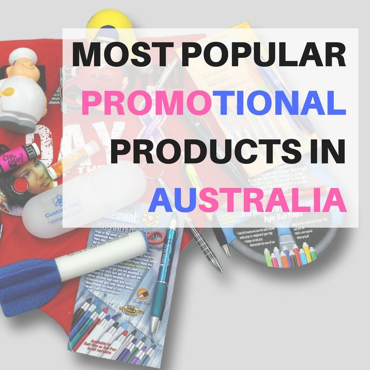 Promosource Australia is one of the most popular #promotional  #products  suppliers in #sydney , #brisbane , #melbourne  all over #australian . #gifts #corporate #business #merchandise #logo #print