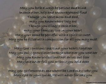 Mother Of Bride Speech Download Father By PersonalWordsmith