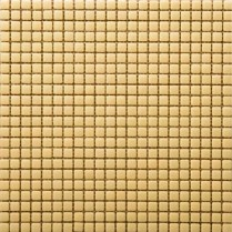 Emser Tile - Image Aspect Mosaic
