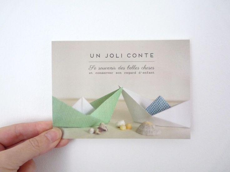 Un Joli Conte http://unjoliconte.fr/