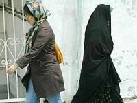 """Iran: Top cleric says women without veils must die    Tehran, 19 Dec. (AKI) - A top Muslim cleric in Iran, Hojatolislam Gholam Reza Hassani said on Wednesday that women in Iran who do not wear the hijab or Muslim headscarf, should die.  """"Women who do not respect the hijab and their husbands deserve to die,"""" said Hassani, who leads Friday prayers in the city of Urumieh, in Iranian Azerbaijan.  """"I do not understand how these women who do not respect the hijab, 28 years after the birth of the…"""