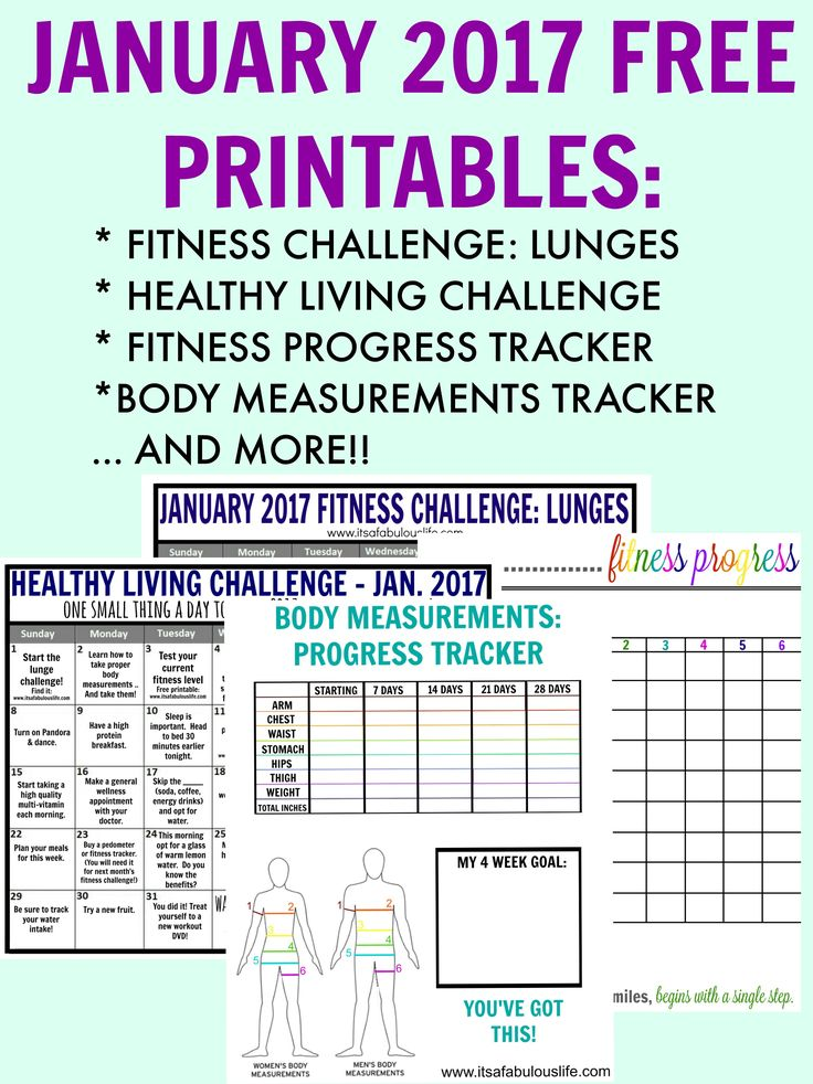 The 25+ best Body measurement tracker ideas on Pinterest Body - workout program sheet