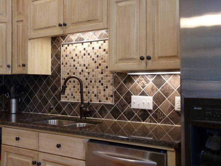 43 best images about kitchen on pinterest kitchen backsplash stone backsplash and backsplash tile. Black Bedroom Furniture Sets. Home Design Ideas