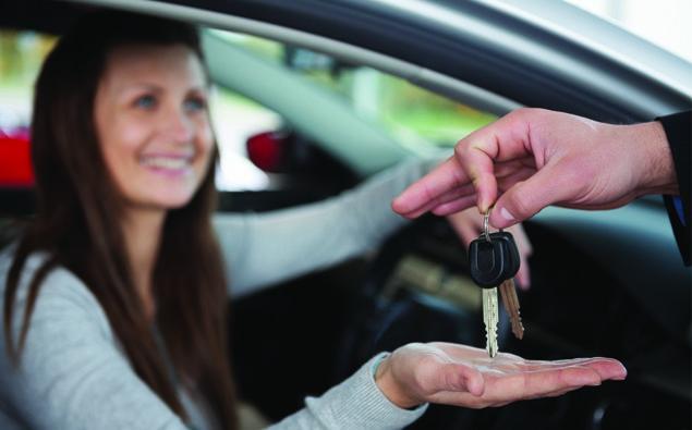 Texas Farm Bureau Insurance members can get discounted car rental rates through Alamo Rent a Car, Avis, Enterprise Rent-A-Car, Hertz, and National Car Rental.