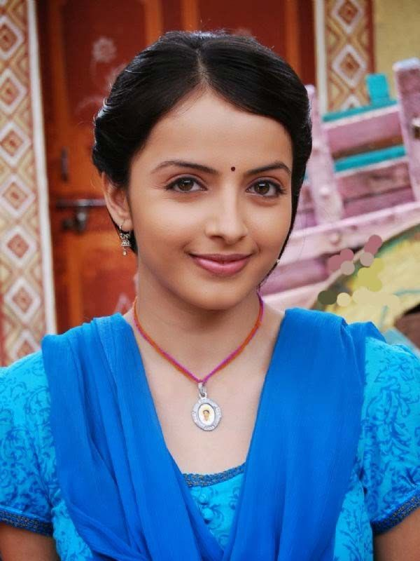 Shrenu Parikh : Biography, age, wiki,