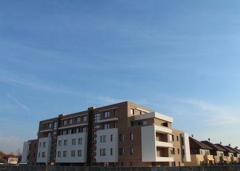 Baneasa1 este conceput pentru cei care caută standarde înalte de calitate, funcţionabilitate maximă, balcoane spaţioase şi o viaţă privată într-un cartier modern din nordul Capitalei.