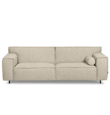 Picture of Vesta Special Sofa-Shelter Furniture