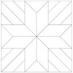 Image result for Free Quilt Patterns Templates