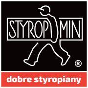Producent styropianu – Styropian – Docieplenia – Styropmin