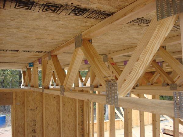 Современные дома Планы Григорий Ла Vardera Архитектор: 0385 Лоток дома