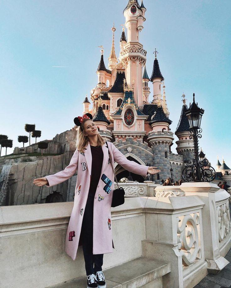 fashion + travel + beauty  contact: sales@jemerced.com / snapchat: JESSIMERCEDES