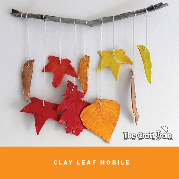 Clay-leaf-mobile-header-2