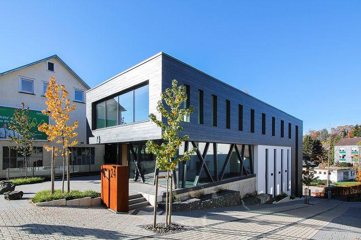 ahrens & eggemann  architektur- & ingenieurbüro