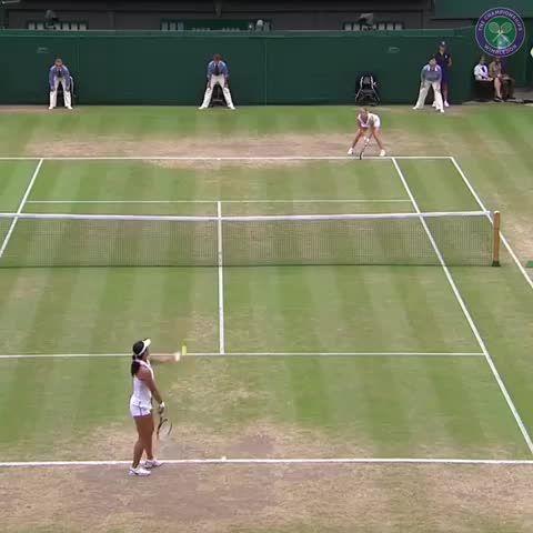 FOLLOW @tennis_amazingg for more  @tennis_amazingg for more @tennis_amazingg for more  . via: @wimbledon #wta #tenniscourt #serenawilliams #tennisshoes #tennisprobs #tennisshop #tennissar #tennischamp #tennisswag #atp #ausopen #tennishoes #wawrinka #tennisacademy #usopen #tennisball #tennislife #rafaelnadal #tennisgirls #tenniskid #tennisskirt #tennisplayer #tennisaddict #tennisplayers #tenniscamp #tennisday #novakdjokovic #tennisbracelet #tennisman #tenis