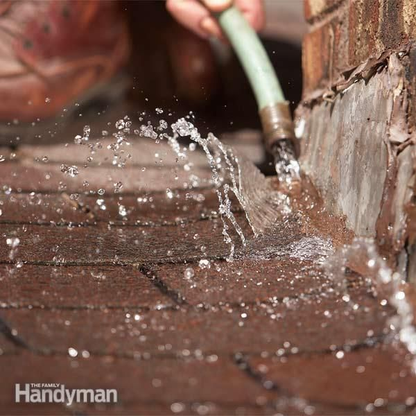 12 Roof Repair Tips: Find And Fix A Leaky Roof