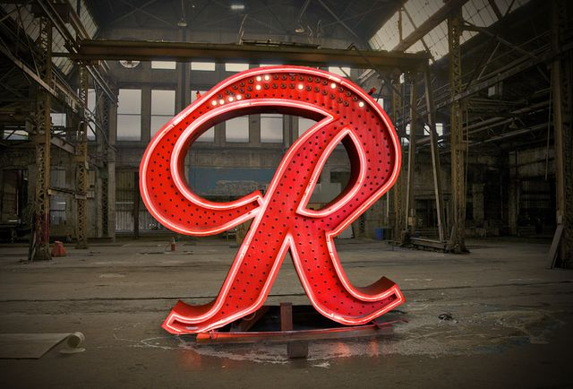 Things you didn't know about Rainier Beer