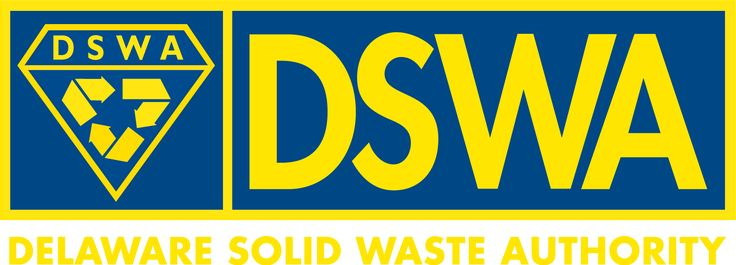 The Delaware Solid Waste Authority (DSWA) has provided Drop-Off Center recycling services since 1990.  Throughout those 26 years DSWA has had to adapt and make many changes to recycling programs based on changing recycling market conditions and the needs of Delaware citizens. The Universal Recycling Law has provided the opportunity for curbside recycling for every ...